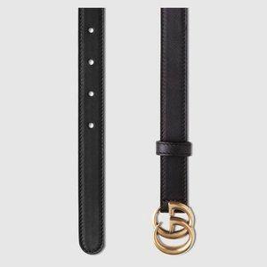 gucci    belts  100cm